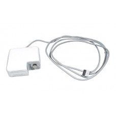 661-5221 Power Adapter, 60 W -  13inch Macbook 2.13GHz White Mid 2009 A1183