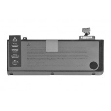 661-5229 Battery 60W -  13inch 2.26-2.53GHz Macbook Pro Mid 2009 A1280