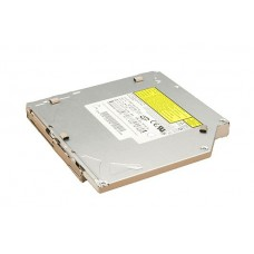 661-5243 Drive, Optical, 8X, Slot, SATA -  Mac Mini 2.26-2.53-2.66GHz Late 2009 A1285