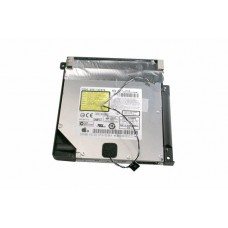 661-5283 Drive, Optical, 12.7mm, Slot-Loading, SATA -  27 inch Core2Duo - Intel i5 - i7 iMac Late 2009 A1314