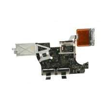 661-5306 Logic Board (Integrated Graphic Card) -  21.5 inch 3.33GHz iMac Late 2009 A1313