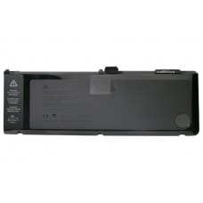 661-5476  Macbook Pro Unibody 15-inch Battery Replacement  - A1233