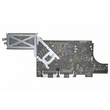 661-5577 Logic Board,  2.93GHz, Intel Core i7 for A1312 27inch Mid 2010 iMac