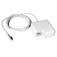 661-5597 Apple Magsafe Power Adapter 60 Watts for Macbook 13-inch Unibody - Macbook Pro 13-inch Unibody