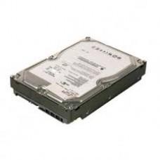 661-5679 Hard Drive, 3.5, 2 TB, 7200 SATA for Mac Pro 2010 A1289