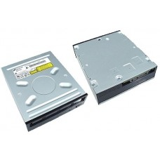 Replacement 661-5681 SuperDrive 18X for Mac Pro Mid 2012, Mid 2010-Nehalam, Early 2009-Nehalam, A1289