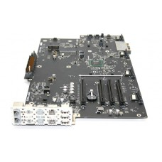 661-5706 Apple Backplane Board Mac Pro 2010 2012 A1289
