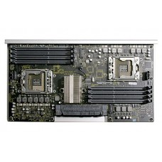 661-5708 Board, Processor, Dual (without processors), Version 3 for A1289 Mac Pro 2012