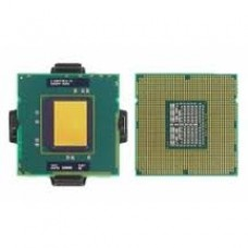661-5711 Single Processor, 3.33GHz Xeon for Mac Pro Mid 2012 and Mid 2010 ( Westmere ) A1289