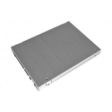 661-5840 Hard Drive, 256 GB, SSD, 2.5 inch - 15inch MacBook Pro Late 2011 - A1288
