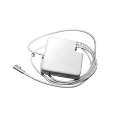 661-5843 Apple 85 Watts Magsafe Power Adapter for Macbook Pro Unibody 13-inch 15-inch & 17inch  A1278, A1286, A1299