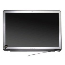 661-5848 Display Clamshell, Glossy, Hi-Res - 15inch MacBook Pro Early Late 2011 - A1288