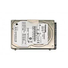 661-5954 Hard Drive, 750 GB, 5400, SATA, 2.5 - 17inch MacBook Pro Early 2011 - A1299