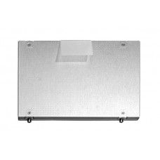 661-5958 Hard Drive, SSD, 512 GB, SATA, 2.5 - 17inch MacBook Pro Early 2011 - A1299