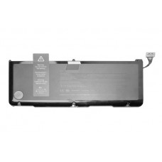 661-5960 Battery, Lithium Ion, US / Canada - 17inch MacBook Pro Early Late 2011 - A1299