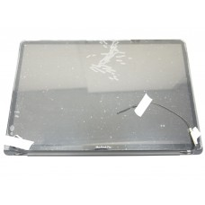 661-5963 Display Assembly, Glossy for MacBook Pro 17-inch Early Late 2011 A1297