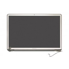 661-5964 Display Assembly, Anti-Glare - 17inch MacBook Pro Early Late 2011 - A1299