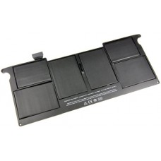 "661-6068 Apple Battery, Lithium Ion, 35WH for MacBook Air 11"" Mid 2012 A1465, Mid 2011 A1370"