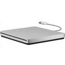 "661-6541 Apple ODD USB Super Drive for MacBook Pro 15"" Retina Mid 2014, Early & Late 2013, A1398, iMac A1418"