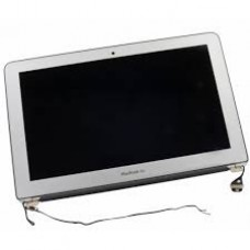 "661-6624 Apple LCD Display Clamshell, Glossy, for MacBook Air 11"" Mid 2012, A1465"