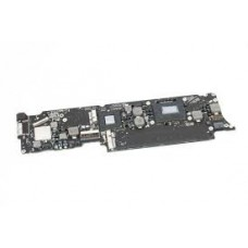 "661-6625 Apple Logic Board, 1.7GHz 4GB, for MacBook Air 13"" Mid 2012, A1465"