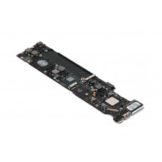 661-6631 Apple Logic Board 1.8GHz 4GB for Macbook Air 13-inch Mid 2012 A1466