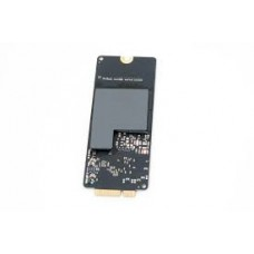 "661-6638 Apple SSD Flash Storage, 768GB for MacBook Pro Retina 15"" Early 2013, Mid 2012 A1398"