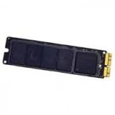 "661-6649 Apple Solid State Drive Card, 256GB, TS for MacBook Air 13"" Mid 2011, A1369 and MacBook Air 11"" Mid 2011, A1370"