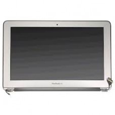 "661-6697 Apple LCD Display Clamshell - ETCH NYC - for MacBook Air 11"" Mid 2012, A1465"