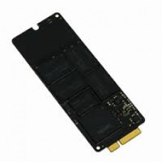 "661-7284 Apple SSD Flash Storage, 256GB for MacBook Pro Retina 15"" Early 2013, Mid 2012 A1398"