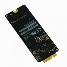 "661-7286 Apple SSD Flash Storage, 512GB for MacBook Pro Retina 15"" Early 2013 A1398, Late 2012 A1286"