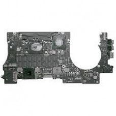 "661-7390 Apple Logic Board, 2.8Ghz 16GB Memory for MacBook Pro Retina 15"" Early 2013 A1398"