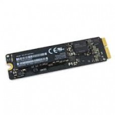 "661-7458 Apple SSD Flash Storage,128GB-SD for MacBook Air 13"" Early 2014, Mid 2013, A1466, MacBook Air 11"" A1465"