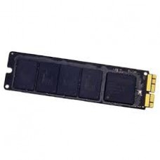 "661-7459 Apple SSD FLASH STORAGE, 256GB-SM for MacBook Air 13"" Early 2014, Mid 2013, A1466, MacBook Air 11"" A1465"