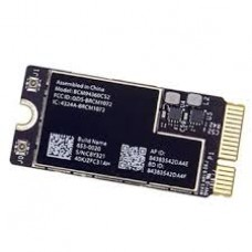 "661-7465 Apple Airport and Bluetooth Card for MacBook Air 11"" Early 2014, Early 2015, Mid 2013, A1465"