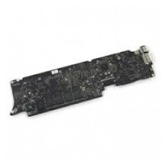 "661-7470 Apple Logic Board, 1.3GHz 8GB, HSW, for MacBook Air 11"" Early 2014, Mid 2013 A1465"