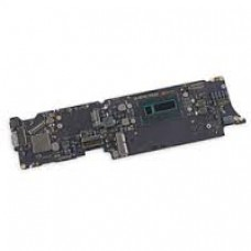 "661-7471 Apple Logic Board, 1.7GHz 4GB, HSW, for MacBook Air 11"" Early 2014, Mid 2013 A1465"