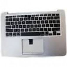 "661-7473 Apple Top Case Housing with Keyboard, No Trackpad, for MacBook Air 11"" Early 2014, Early 2015, Mid 2013, A1465"