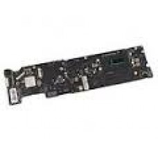 "661-7478 Apple Logic Board, 1.7GHz 4GB, HSW, for MacBook Air 13"" Early 2014, Mid 2013, A1466"