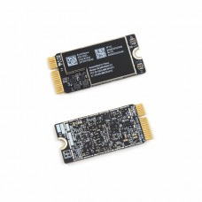 "661-7481 Apple Airport and Bluetooth Card for MacBook Air 13"" A1466 & 11"" A1465 2013/2014/2015"