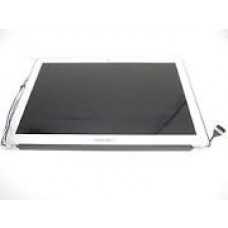 "661-7568 Apple Display Clamshell, Etched, LAUSD, for MacBook Air 13"" Early 2014, Mid 2013, A1466"