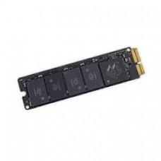 "661-8138 Apple 256GB, SSD FLASH STORAGE, SD for MacBook Pro 13"" Retina Mid 2014, A1502, MacBook Pro 15"" Retina A1398"