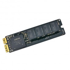 661-8142 Apple 1TB SSD Flash Storage Drive for all MacBook Pro Retina 13-inch A1502 and 15-inch Late 2013 A1400