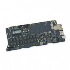 "661-8152 Apple Logic Board, 2.6GHz, 16GB for MacBook Pro Retina 13"" Late 2013, MacBookPro11,1, A1502"