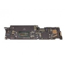 "661-7472 Apple Logic Board, 1.7GHz 8GB for MacBook Air 11"" Early 2014, Mid 2013 A1465"