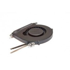 "922-9973 Apple Fan for MacBook Air 11"" Mid 2012 A1465, Mid 2011 A1370"