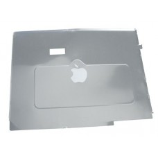 922-5453 LCD Panel Shield -  14 inch 1.33GHz iBook G4 A1057