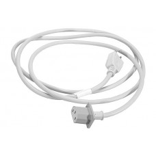 922-5950 Power Cord for A1047 , A1093 , A1186 , A1289 Mac Pro Powermac