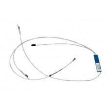 922-6074 Cable, Antenna Assembly - 12inch 1.33-1.5GHz PowerBook G6
