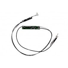 922-6133 AirPort Wireless Antenna -  12 inch 1.2GHz iBook G4 A1056